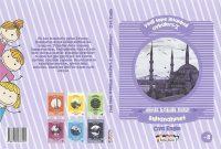Deniz Kokulu Şehir – Sultanahmet